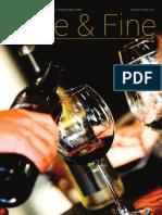 Wine & Fine - No 19
