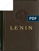 Lenin - Complete Works Vol.10