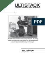 Heat Exchanger Cleaning.984fadde 8a66 435d 866a b659cc70cfc7