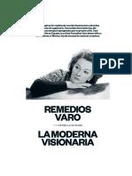 Remedios Varo - 2052 - 24-01-16-eps