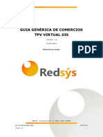 Manual TPV Virtual Marzo2014