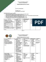 MGT 181 Syllabus OBE Jan2016-FD