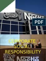corporatesocialresponsibilitycsrofnestle-130923173937-phpapp01