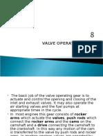 08_ValveOperatingGear
