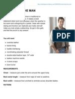 wkdesigner.wordpress.com-VESTS MAKE THEnbspMAN.pdf