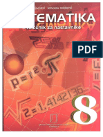 Matematika Za 8 Razred-Krnic-Prirucnik