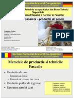 PASARI.B6752F8Dd01