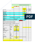 cooling water pump data sheet Final.xlsx