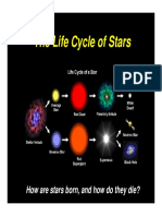 Lecture20 Stars Pt3