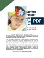 GRATITUD TODAH GRATITUD YADAH  2.pdf