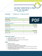 Baile Felix-Valentine's Day 2016(1)