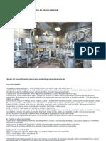 Infiintare _ Modernizare Fabrica de Sucuri Naturale - Fonduri Europene_Accesare Fonduri Nerambursabile