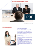 top9businessanalystinterviewquestionsanswers-130511051650-phpapp01