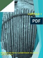 Capa - Fundações