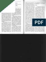 Influência da Iniciação Científica na Formação de Pesquisador