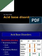 Acidbasedisorders 151206211546 Lva1 App6891