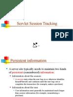 26 Servlet Sessions