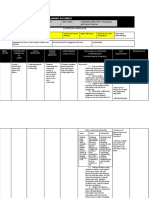 forwardplanning-2