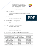 Project Proposal (1)