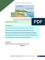 Microsoft Word - Ciencias_Modulo_1