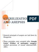sterlization_asepsis