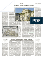 Badisches Tagblatt_Dorothee Baer-Bogenschuetz