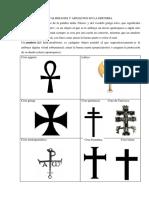 Talismanes y Amuletos en La Historia