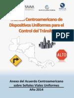 manual2014 SIECA.pdf