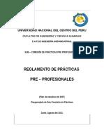REGLAMENTO-PRACTICAS-1.docx