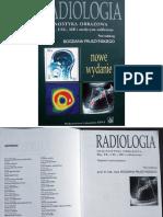 Diagnostyka Obrazowa. Podstawy Teoretyczne i Metodyka Badań