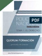 CNP. TEMA1 - EL DERECHO PUNTO 1.pdf