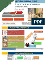 Tecnicas_de_trabajo_intelectual.pdf