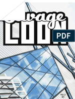 Savage Loon Vol. 2