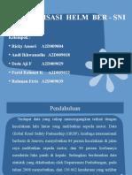 standarisasi penggunaan helm.pptx