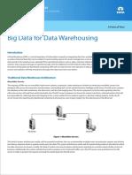 BFS Whitepaper Big Data Warehousing 0313 1