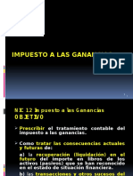 3.-NIC 12