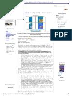 Criterios Diagnóstico DSM-5 de Trastornos Del Espectro Del Autismo