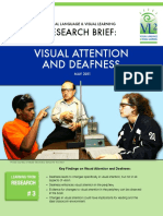 research-brief-3-visual-attention-and-deafness