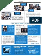 6280409_FRANCE_BLEU_PB_4_PAGES_PAGE-002.pdf