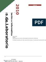 Guía de Access OK_2010dddddddddddddddddddddddddddd