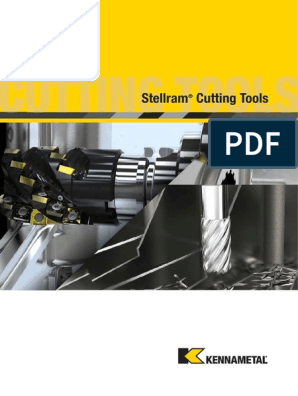 "DZ Brand 1//8/"" 60 Degree Carbide Thread Mill 4 Flute"