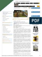 NBR 16071_ Os Requisitos Obrigatórios Para Os Playgrounds