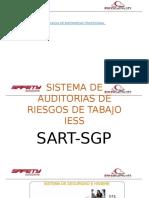 SART -3