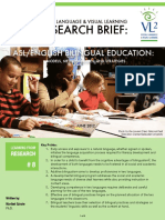 research-brief-8-asl-english-bilingual-education