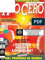 Bbltk-m.a.o. R-007 Nº003 - Año Cero - Vicufo2