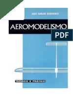 00 - ÍNDICE - Aeromodelismo