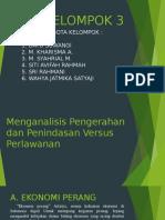 Menganalisis Pengerahan dan Penindasan Versus Perlawanan.pptx