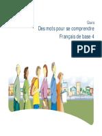 FRA-B124-4 francais