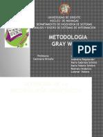 Diapositivaadsidefinitiva 150120101103 Conversion Gate01