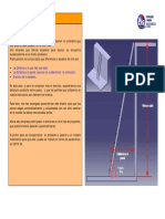 08.-Tutorial Escalera 1